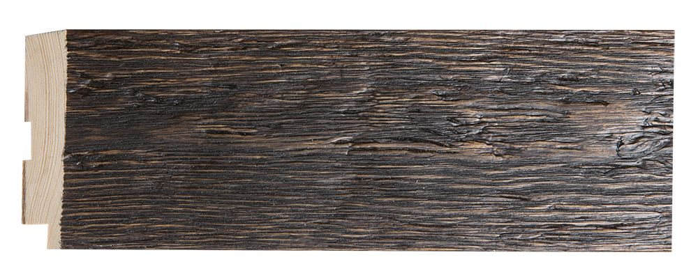 Umbria - Luxus-Holzrahmen