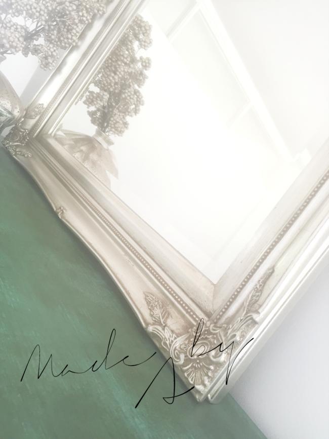 Spiegel kaufen bei Kunstspiegel