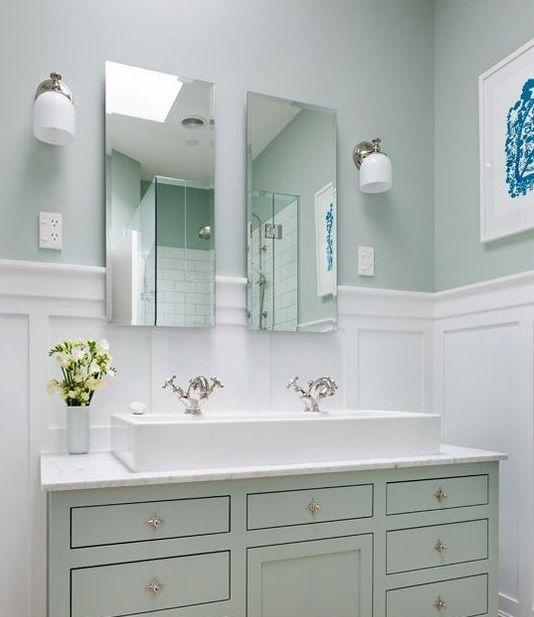 spiegel ohne rahmen. Black Bedroom Furniture Sets. Home Design Ideas