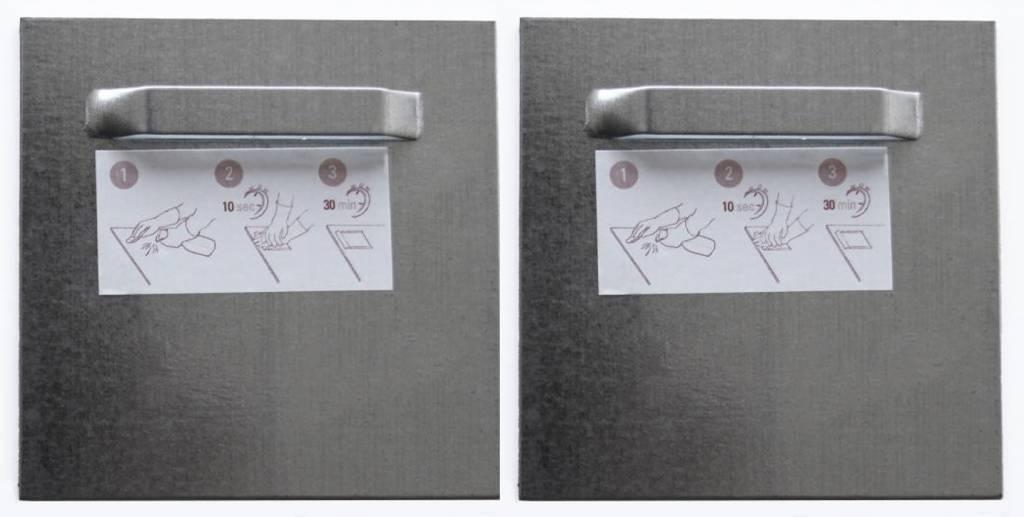 Spiegel Bestellen 6 : Spiegel ohne rahmen kunstspiegel.de