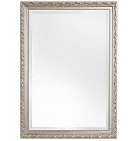 suchen sie spiegel oder rahmen. Black Bedroom Furniture Sets. Home Design Ideas