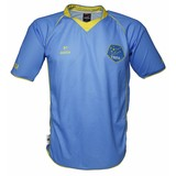 Masita Tuvalu National team shirt (HOME)