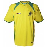 Lotto Solomon Islands National Team shirt (HOME)