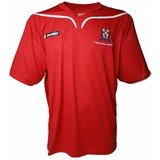 Lotto Tonga National team shirt