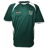 Lotto Cook Islands National Team shirt (HOME)
