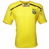 Lotto Vanuatu Home shirt