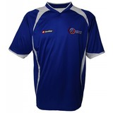 Lotto Samoa Home shirt