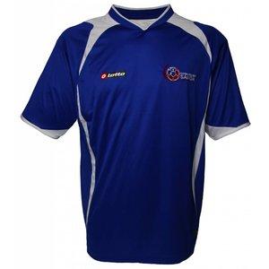 Lotto Samoa Home shirt