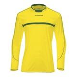 Masita goalkeeper shirt ls brasil