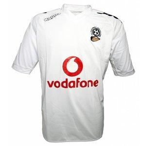 Kappa Fiji Nationaal elftal shirt (thuis)