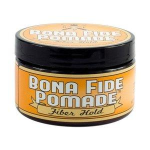 Bona Fide Fiber hold