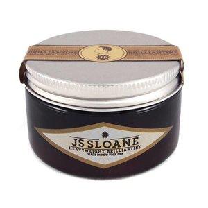 JS Sloane Heavyweight Brilliantine