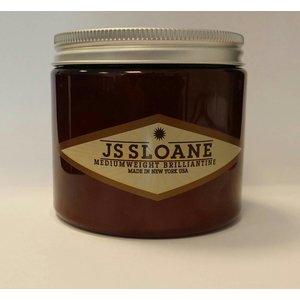 JS Sloane Mediumweight Brilliantine XL