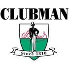 Pinaud Clubman