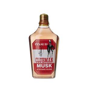 Pinaud Clubman Musk