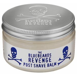 The Bluebeards Revenge After-shave balm