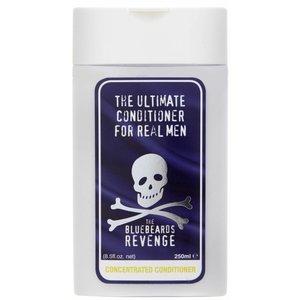 The Bluebeards Revenge Conditioner 250ml