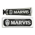 Marvis Tandpasta Amarelli Licorice