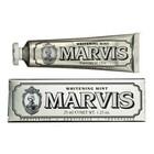 Marvis Tandpasta Whitening Mint