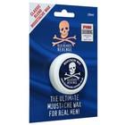 The Bluebeards Revenge Moustache Wax Classic Blend 20 ml