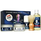 The Bluebeards Revenge Delux Kit