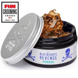 The Bluebeards Revenge The Bleubeards Revenge Pomade 20ml