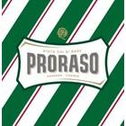 ProRaso