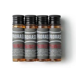 ProRaso Hot Oil