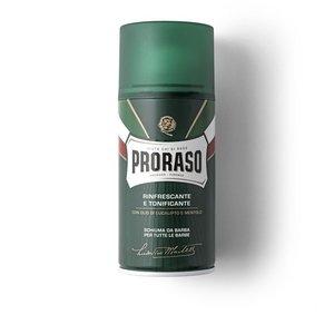 ProRaso Proraso Green Shaving Foam 300ml