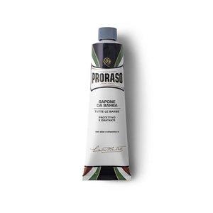 ProRaso Proraso Blue Shaving Cream 150ml