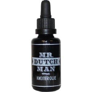 Mr. Dutch Man Kneiter Olie