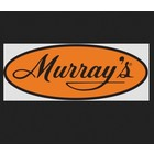 Murray's Superior Products Co.