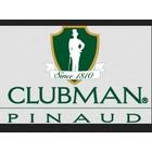 Clubman Pinaud