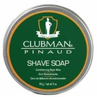 Pinaud Clubman Shave Soap