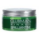 Pinaud Clubman Brilliantine