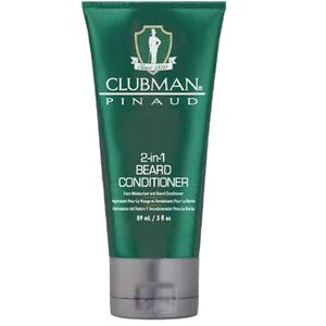 Pinaud Clubman 2-in-1 Beard Conditioner