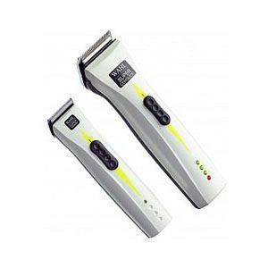 Wahl Super Trimmer & Super Cordless Combo
