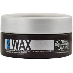 L'Oréal LP Homme Wax 50ml