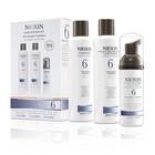Nioxin Kit nr.6