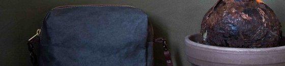Nanni Bag