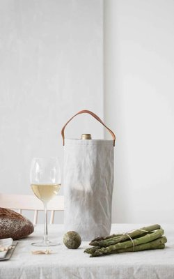 Winebags