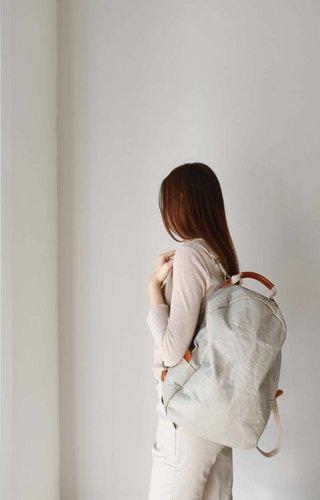 Hand & Shouldersbags