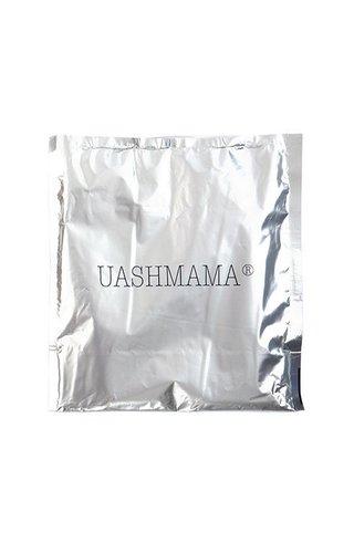 UASHMAMA® Chianti vin Glacière