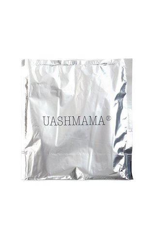 UASHMAMA® Wine Bag Cooler