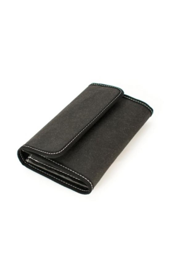 Vito Wallet Basic