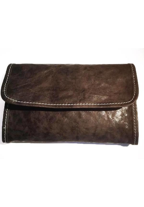 Vito Lux Wallet