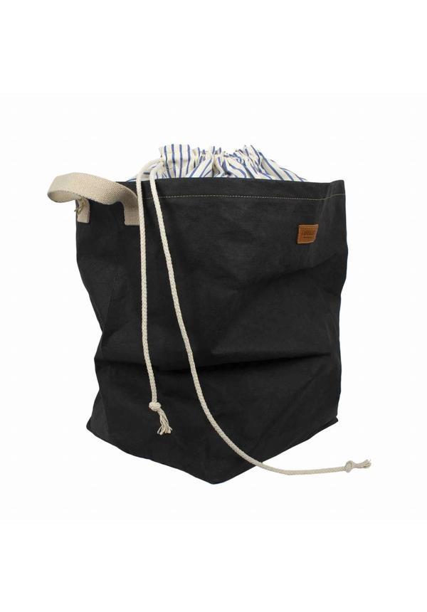 Laundry Bag Positano