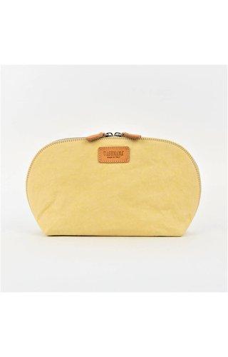 UASHMAMA® Portofino Beauty Case Cedro