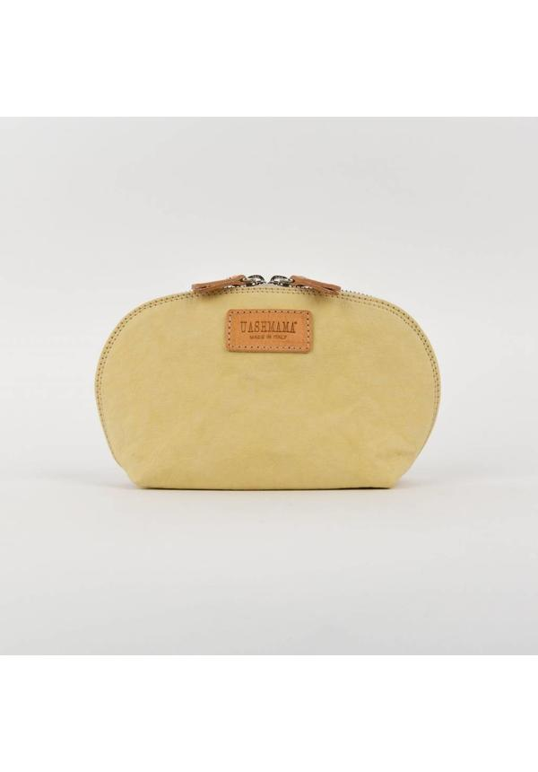 Portofino Beauty Case Cedro