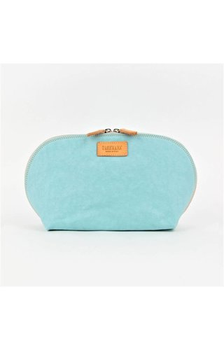 UASHMAMA® Portofino Beauty Case Oceano